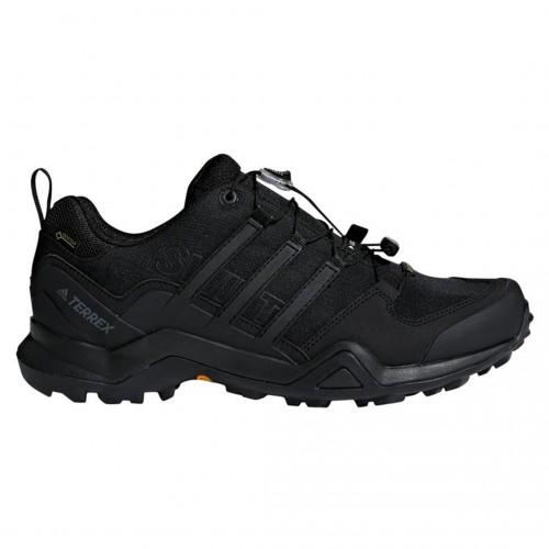 Adidas Terrex Swift R2 GTX CM7492 Παπούτσια 647c76426e3