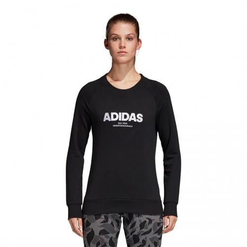 Adidas Ess Allcap Swt CZ5690