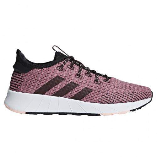 Adidas Questar X Byd BB7344