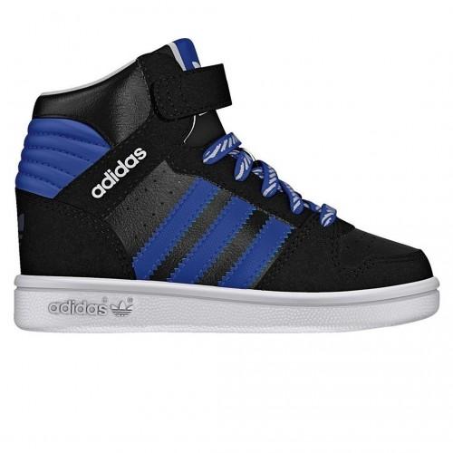 Adidas Pro Play 2 CF I B25722