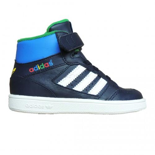 Adidas Proplay G95990