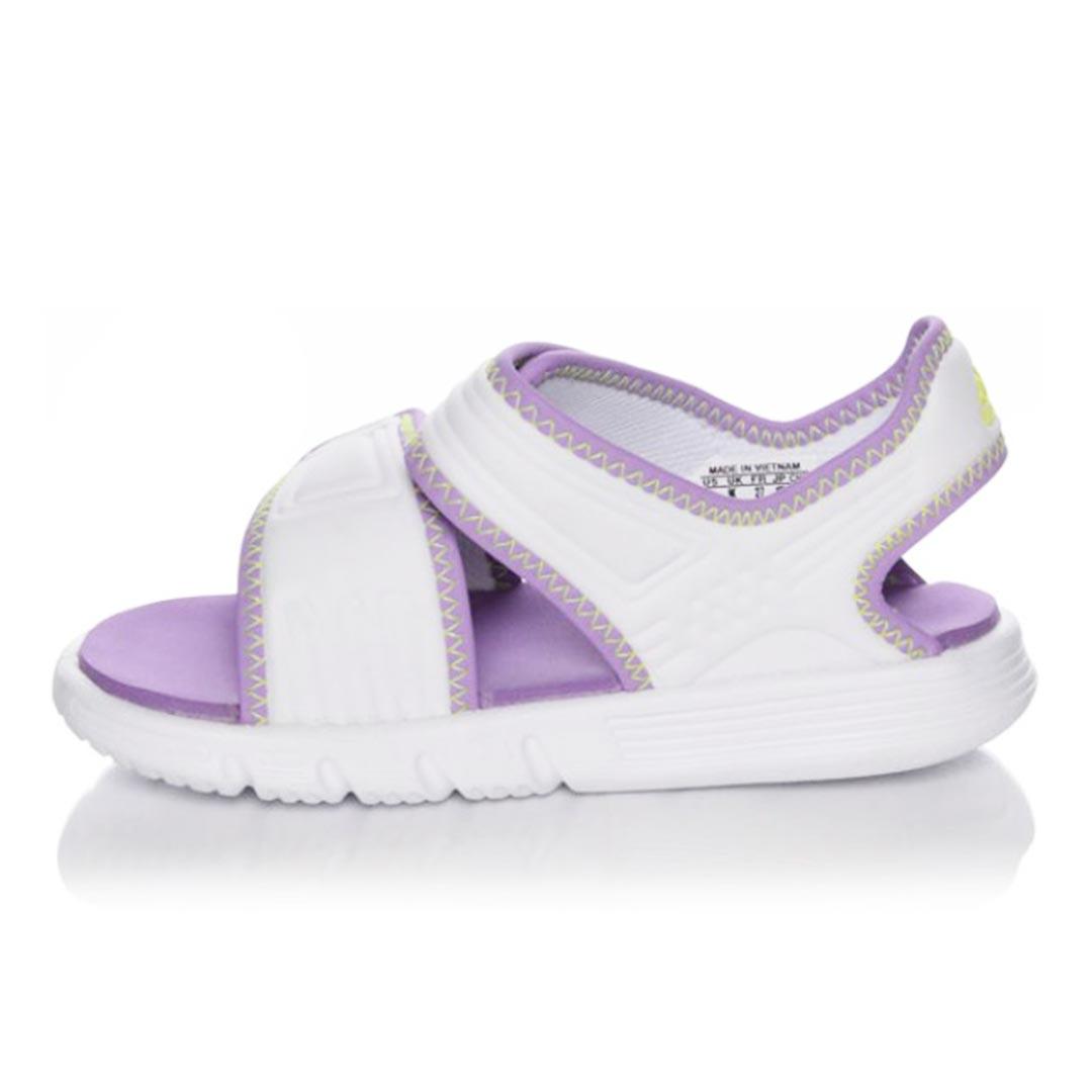 Adidas Akwah 7 I V21632 Παπούτσια