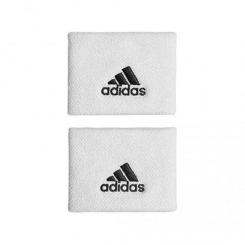 ADIDAS Tennis Wristband Small CF6279