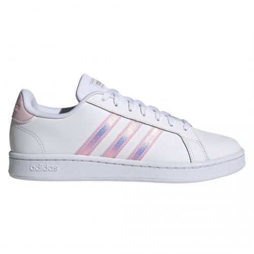 ADIDAS Grand Court Shoes FY8925