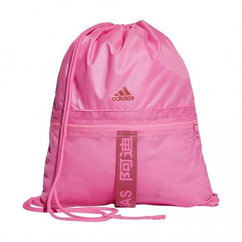 Adidas 4ATHLTS Gym Bag GL0960