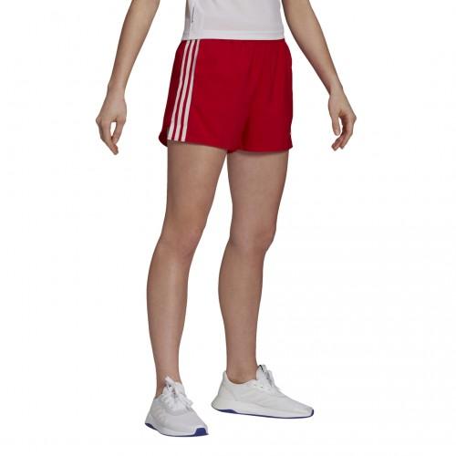 Adidas Primeblue Designed To Move Sport 3-Stripes Shorts GN3108