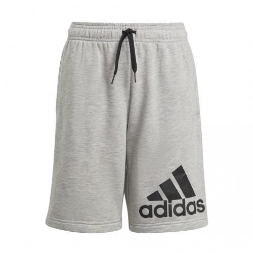 Adidas Essentials Shorts GN4022