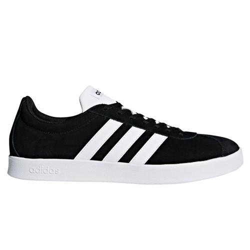 Adidas VL Court 2.0 DA9853