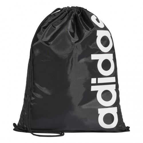 ADIDAS LINEAR CORE GYM SACK DT5714