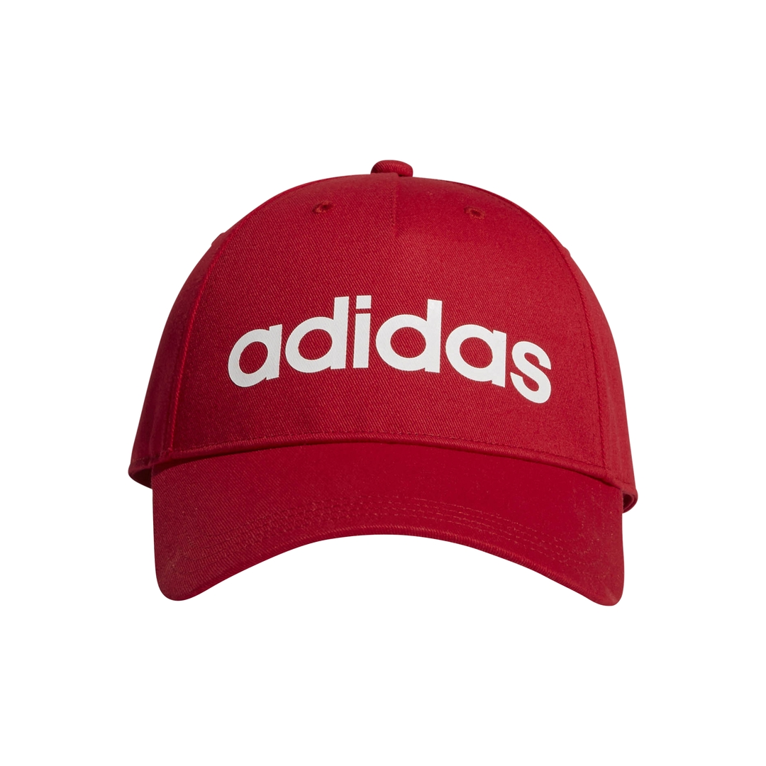 ADIDAS DAILY CAP EC4703