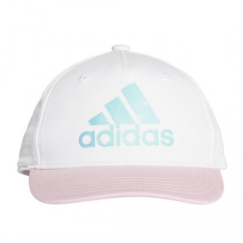 ADIDAS LG COOL HAT/CAP DW4769