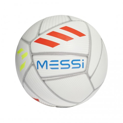 ADIDAS MESSI CPT DY2467