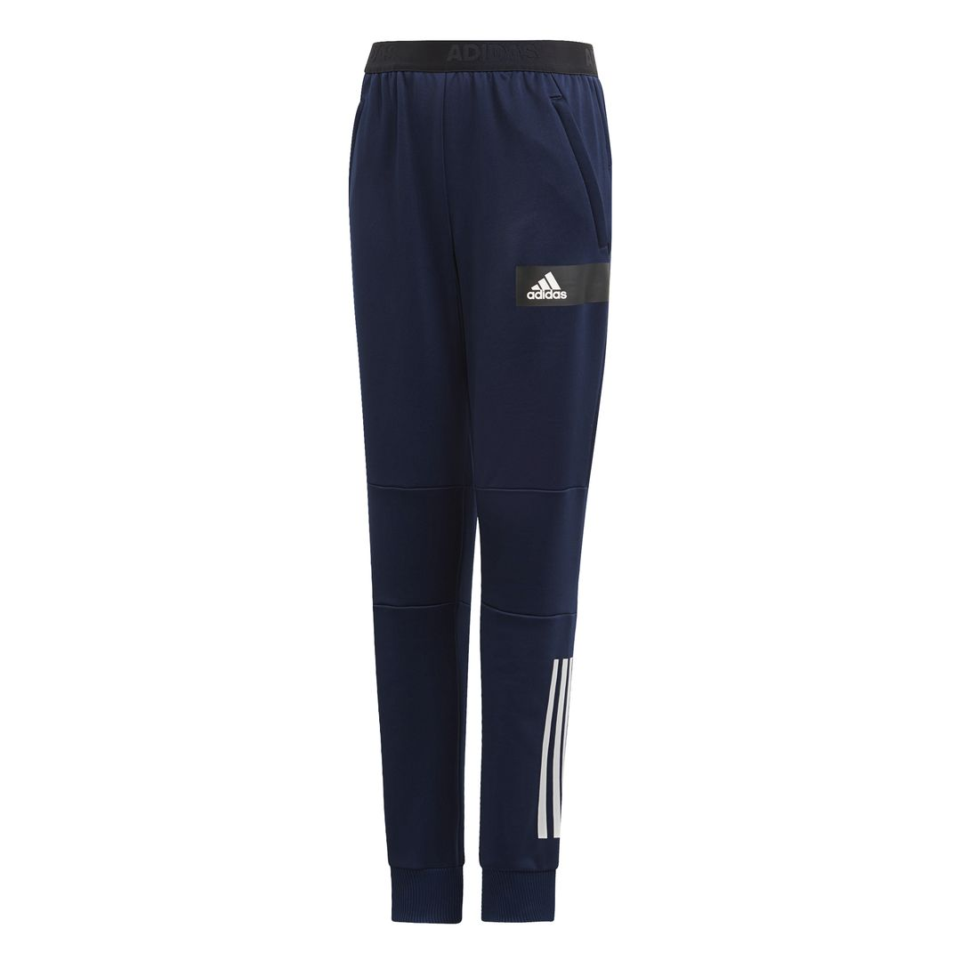 ADIDAS 3S Tapered Pant DV1386