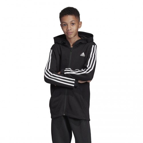 ADIDAS Must Haves 3-Stripes Jacket DV0819