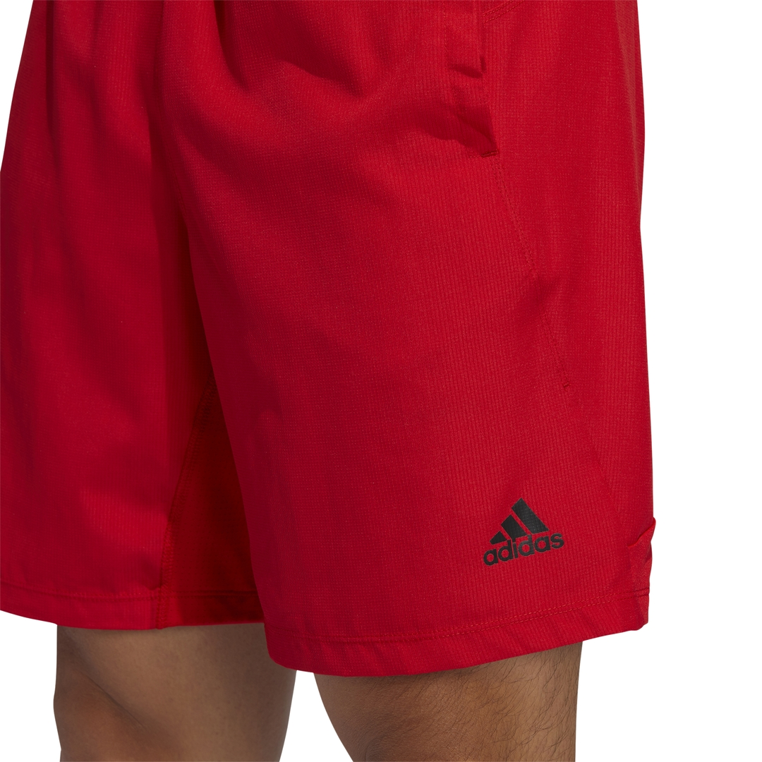 ADIDAS 4KRFT Sport Woven Shorts FL4601
