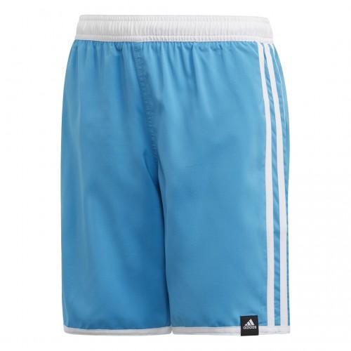 ADIDAS 3-Stripes Swim Shorts FM4144