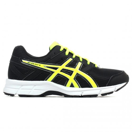 Asics Gel Galaxy 8 GS C520N-9007