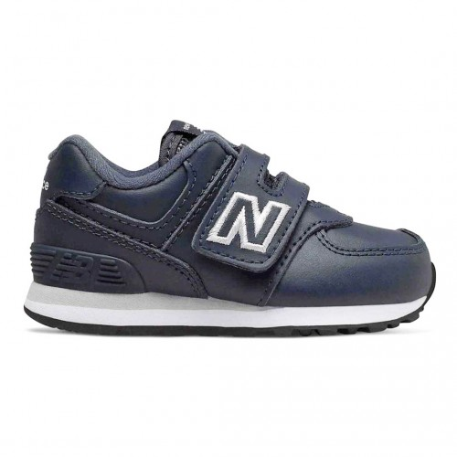 New Balance 574 IV574ERV