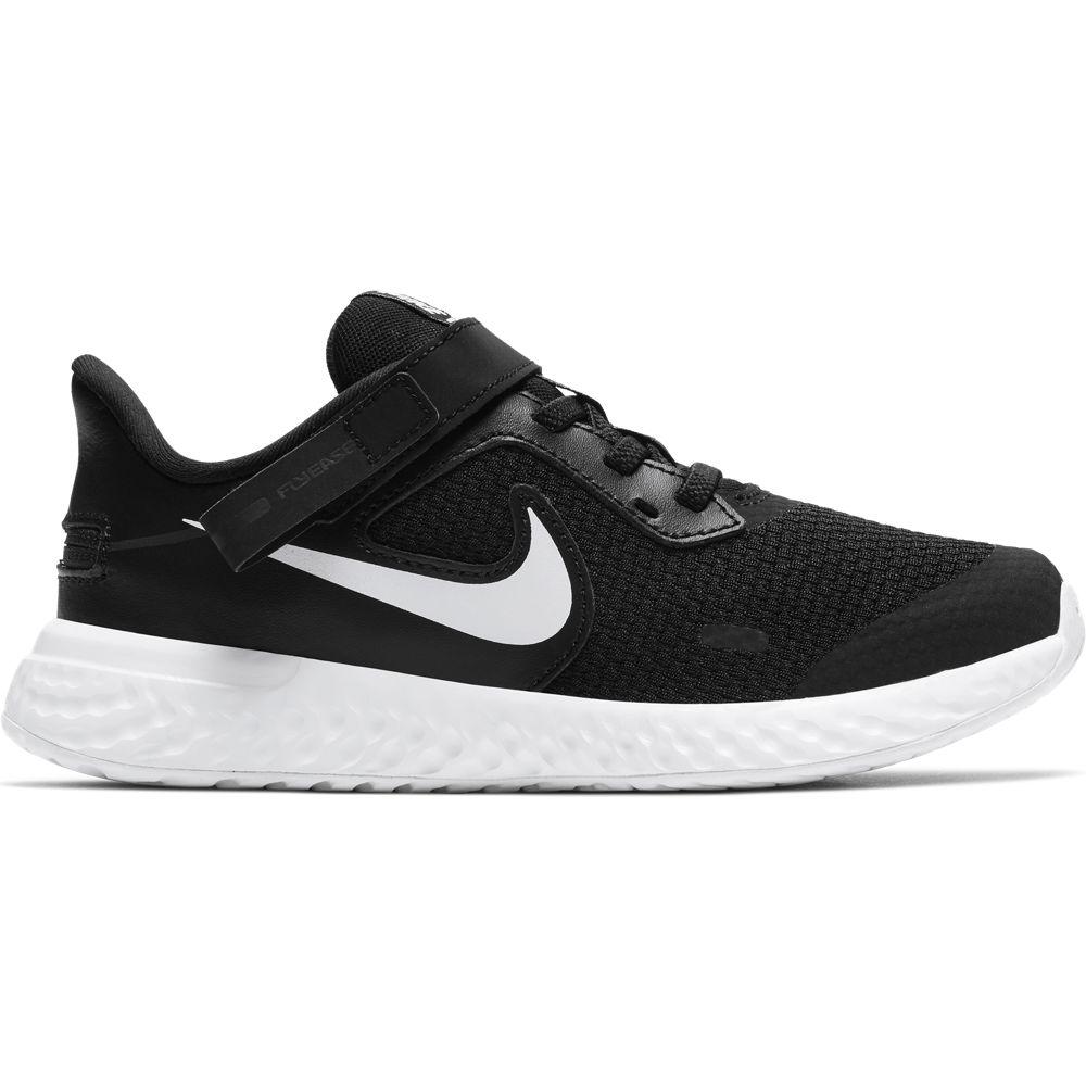 Nike Revolution 5 FlyEase CQ4648-004