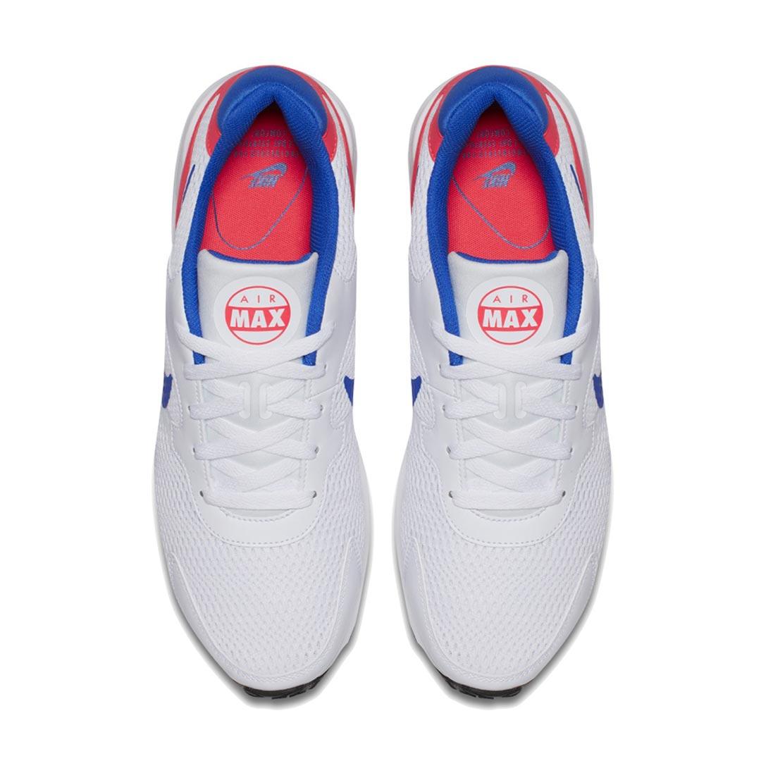 Nike Air Max Guile 916768-101