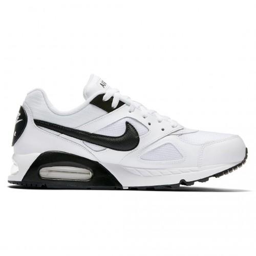 Nike Air Max Ivo 580518-106