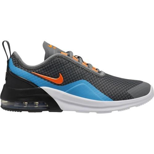 Nike Air Max Motion 2 (GS) AQ2741-014