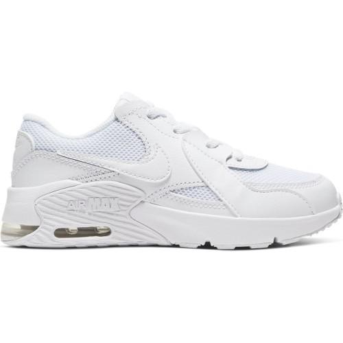 Nike Air Max Excee (PS) CD6892-100 Λευκό