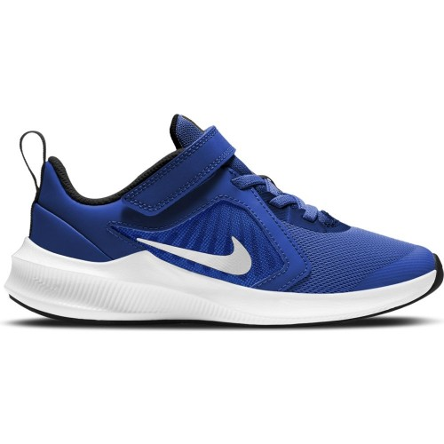 Nike Downshifter 10 CJ2067-402 Μπλε