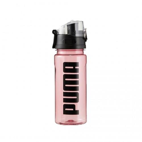 PUMA TR Bottle Sportstyle 053518-09
