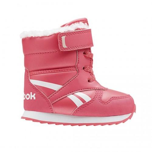 REEBOK CL SNOW JOGGER CN4631
