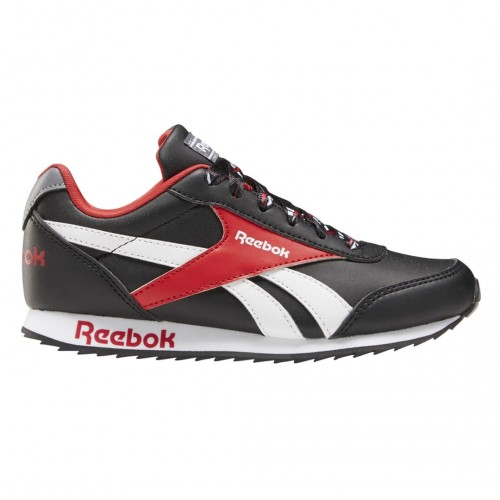 Reebok Royal Classic Jogger 2 FW8914 Μαύρο