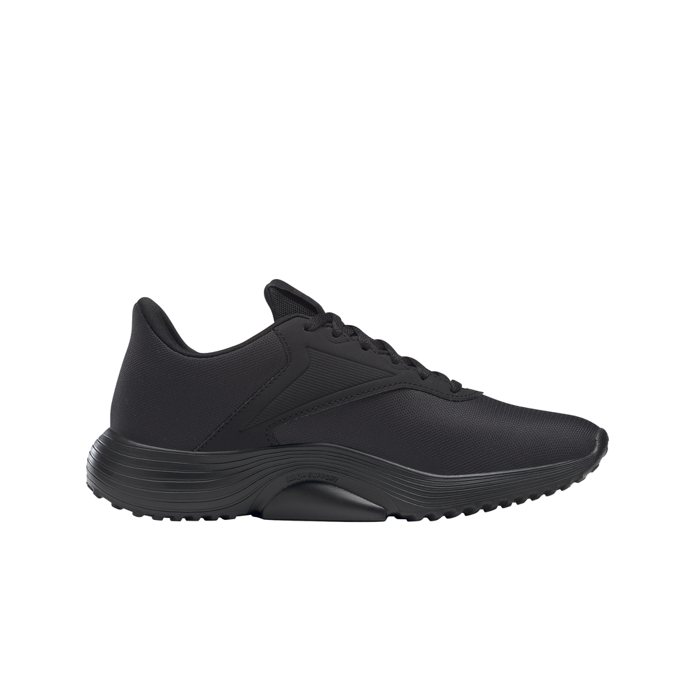 REEBOK Lite 3 Shoes GY0155 Μαύρο