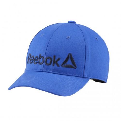 REEBOK KIDS LOGO CAP CD6543