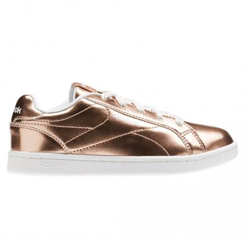 Reebok Royal Comp CLN CN1292 Παπούτσια. 2 χρώματα