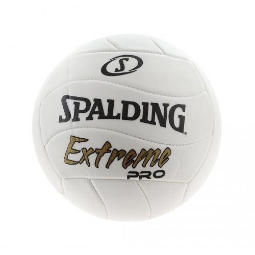 Spalding Extreme Pro 72-184Z