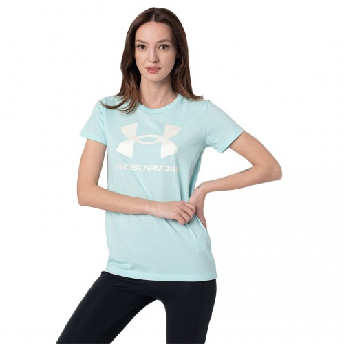 UNDER ARMOUR Live Sportstyle Graphic 1356305-441