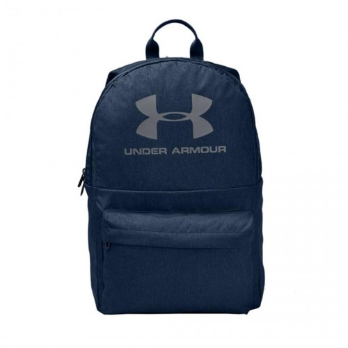 UNDER ARMOUR Loudon Backpack 1342654-408