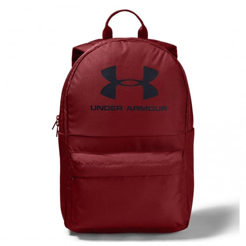 UNDER ARMOUR Loudon Backpack 1342654-610