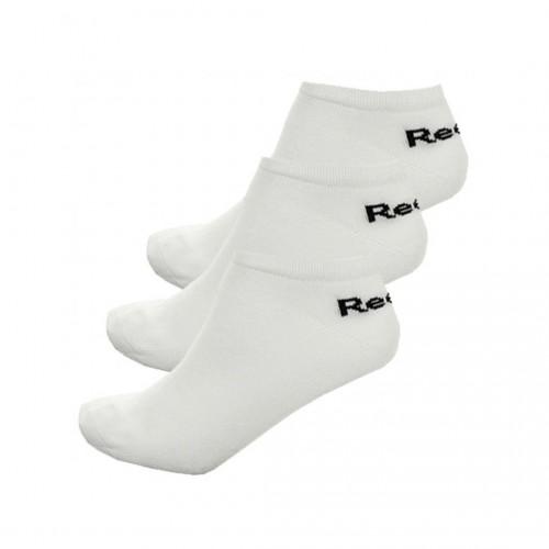 Reebok inside Socks AB5276